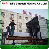 12mm-25mm년 Kitchen Cabinets PVC Foam Board