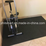 体操の試しの適性の練習の困惑の床のマット