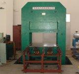 ゴム製機械加硫の出版物の加硫装置機械