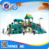 El equipo de juegos populares para niños (YL-A018)