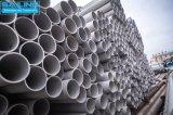 316L Seamless Tubo de acero inoxidable&tubo suministrador en Wenzhou