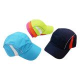 Protezioni calde di sport del poliestere di vendita in molti colori 1602