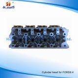 Culasse de pièces de moteur pour Ford 6.4 V8 1832135m2 1382135c2