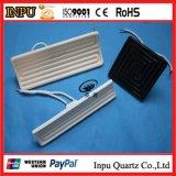 Keramische Heizungs-Infrarotverkleidung (IP101)