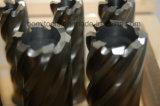 13 pedazos del HSS del conjunto anular del cortador