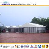 Storage Warehouse를 위한 큰 Industrial Tent