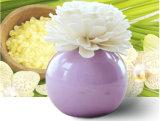 ギフトのための花の芳香の拡散器は香りの拡散器の芳香剤をセットする