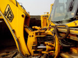 Usado Jcb 3CX Backhoe Loader