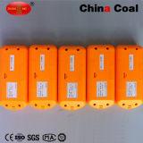China Rad-35 detecção radioactivos de raios X do dosímetro