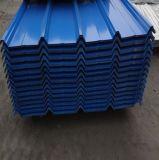 Feuille de toiture de PPGI d'acier de la Chine Danhai