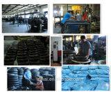 14.9-30 مطّاطة إطار أنابيب يجعل في الصين عربة زراعيّة