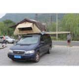 فريدة تصميم [بولستروتر] [ربلّنس] يخيّم سقف خيمة