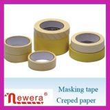 훈장에 사용되는 고품질 보호 테이프