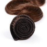 Body Wave Indian Virgin Hair, Unprocessed Raw Virgin Indian Hair