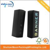 Коробка хранения Sunglass чувствительной конструкции складная (QY150021)