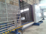 Lbz2500 Vertital Automatic Ig Porduction Line / Ig Machines