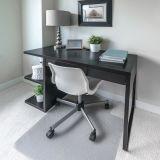 """Freies Chairmat mit Kunststoff 0.98 Zoll-Stärke 6 """" X 48 """""""