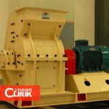 Bom triturador de martelo europeu com certificação CE
