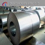 AISI 430 2b катушки из нержавеющей стали