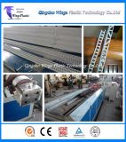기계/PVC 도와 손질 생산 라인을 만드는 PVC 도와 손질