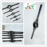 최신 판매! 높은 Quality65*25mm를 가진 Steel 에의한 손잡이 주식을 정지하십시오