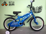 Guter Entwurf scherzt Fahrrad, Chidlren Fahrrad, MTB, Kind-Fahrrad