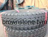 Triángulo de Aeolus All-Steel neumáticos para camiones para el mercado de África (12.00R20)