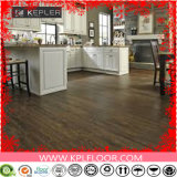 Type de carrelage et carreaux de sol Type de carreau Vinyl Click Floor