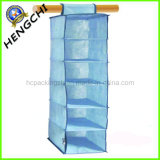 Sacchetto di immagazzinaggio dell'armadio (HC0072)