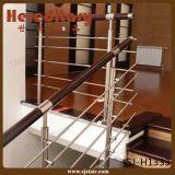계단 방책 (SJ-H1431)를 위한 장식적인 스테인리스 Balusters