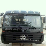 High Quality Northbenz Beiben Heavy Duty Truck Cab