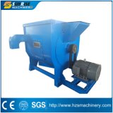 lavatrice del film di materia plastica 300-500kgs/H