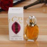 Venda por longo tempo Perfume Spray para Mulheres