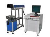 Máquina de marcação a laser (Mark-C30A / C30B)