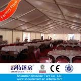 grande tenda di alluminio del partito della tenda 10m