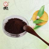 Extrait d'herbes bio à base d'herbes médicinales poudre d'ail noir (2 kg / sac)