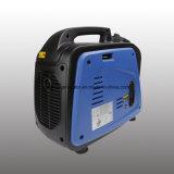 Super compact silencieux Générateur Inverter numérique avec l'EPA