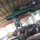 De Ketting van het Anker van de Link van Studless van de Fabriek van China
