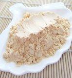 Gute Qualitätsentwässertes Karotte-Puder