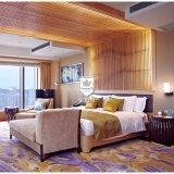 高品質のホテルのMarriottの現代最高の家具