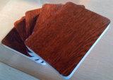 Доска PVC Woodlike
