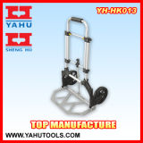 Handtruck populaire courant (YH-HK013)