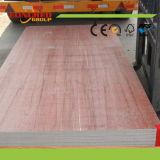 (CE Carb ISO9001 Certificado) Diferentes tipos de contrachapado comercial