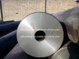 Tubo sin soldadura de la pared gruesa, tubo sin soldadura grueso, tubo sin soldadura pesado