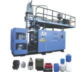 Máquina de Moldagem por sopro (KLS100-120L)