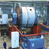 Высокая эффективность шлифовальные машины для мельницы шаровой опоры рычага подвески добычи железной руды