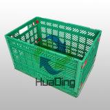 Пластиковый ящик или корзины для фруктов и овощей