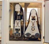 Fabrication de sablage de courroie large et machines de traitement