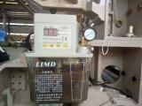 عال سرعة هواء انبثاق [بوور لووم] يحوك معدّ آليّ
