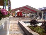 Grand Event Tent 20X20m (SDC-S)